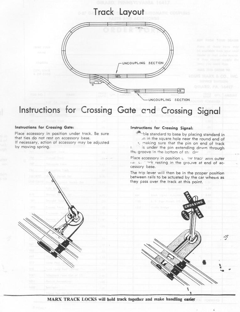 marx_bwt_manual_5 marxtinplatetrains com instructions sheets & catalogs Simple Electrical Wiring Diagrams at soozxer.org